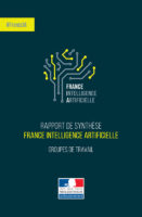 Conclusions_Groupes_Travail_France_IA-1-icon