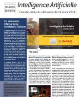 Fond_Telecom-SeminaireIA-16032016-1