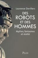 Laurence_devillers_des_robots_et_des_hommes