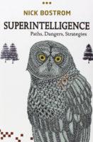 Superintelligence-Paths_Dangers_Strategies