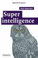 Superintelligence_nick_bostrom