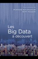 les-big-data-a-decouvert