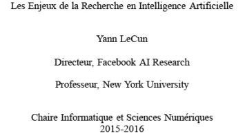 ylecun_college_France-1-cropped
