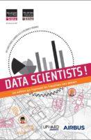 csm_Couverture-Guide-Data-Scientists_7fe7471c8a