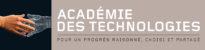 Logo ADT 2013 FR.indd
