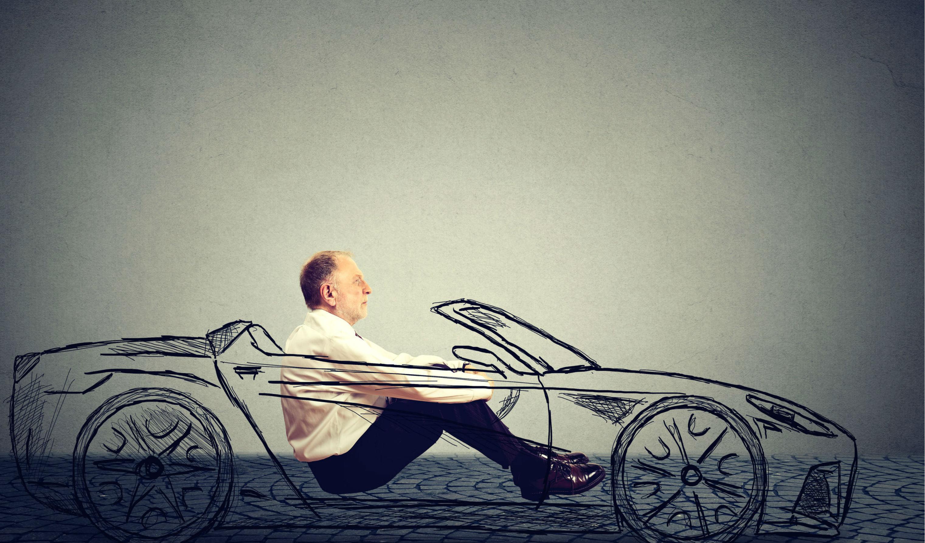 voiture autonome et l 39 homme dans tout a data analytics post. Black Bedroom Furniture Sets. Home Design Ideas