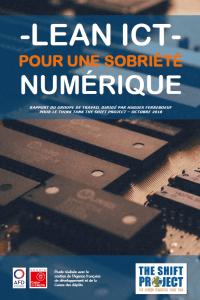 Image-couverture-Rapport-final