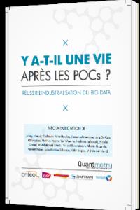 couverture_livre-quantmetry