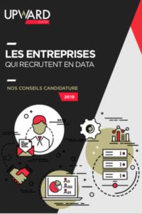 Guide_entrprise_recrutement_data_2019