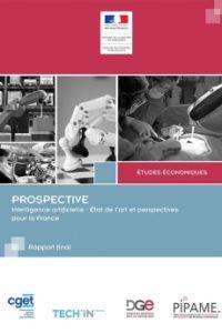 2019-02-intelligence-artificielle-etat-de-l-art-et-perspectives-21022019