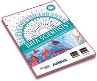 Guide-Data-Scientist-2-en-3D