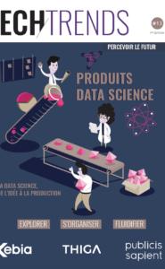 Techtrends-Produits-Data-Science