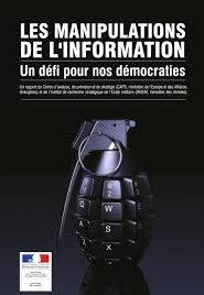 Manipulation_information_rapport