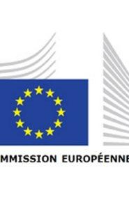 Commission_Europ__enne