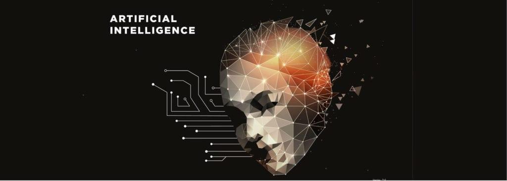 Pour « l'explicabilité », on parie sur l'IA symbolique